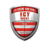 fcy-rugby